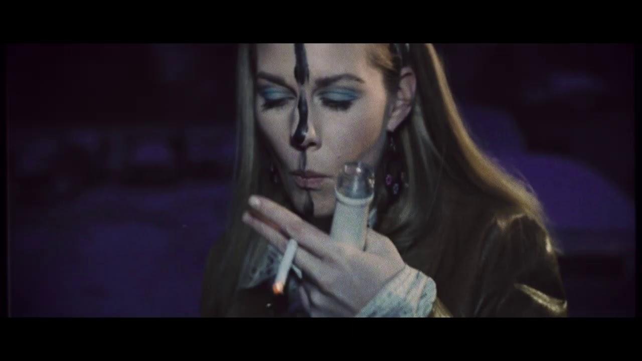 Negen nieuwe clips met o.a. Soilwork en While She Sleeps