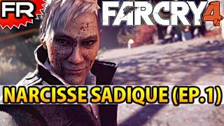 [FR] Far Cry 4 | Let