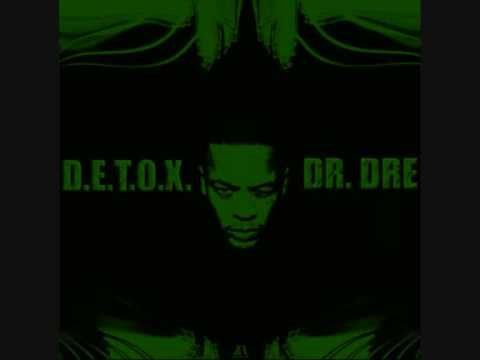 Dr Dre  new album DETOX Next Episode ft  Snoop Dogg and Nate Dogg