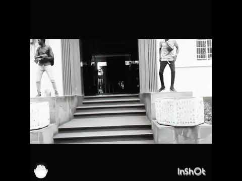 COOLDUDES REVERSE[AYO&TEO_FT_B_SMYTH_FRIENDS_CHALLENGE By Cooldudes #snippet