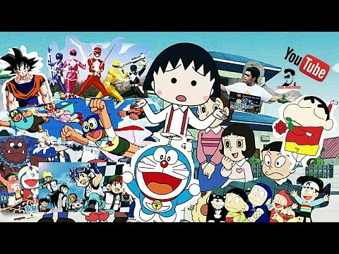 Image result for Film kartun 90an
