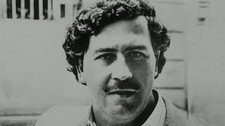 MAN WHO BURN 2 MILLION DOLLARS TO KEEP HIS FAMILY WARM | PABLO ESCOBAR STORY |