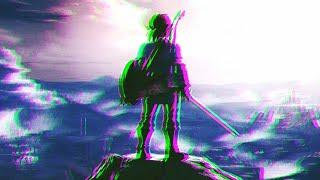 oDDling | aurora