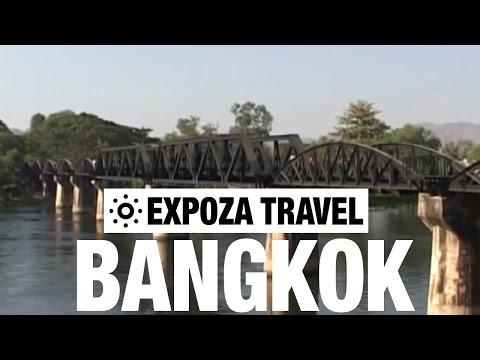 bangkok-vacation-travel-video-guide-•-great-destinations