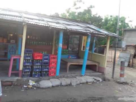 hyderabad chakla address