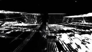 OTX - Blood for Oil (Flint Glass Remix)