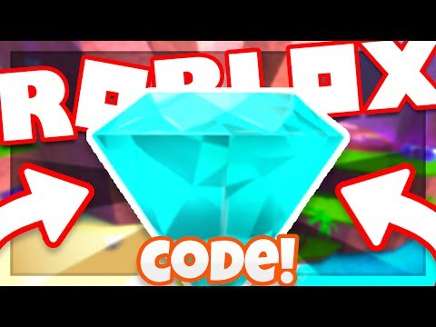Code How To Get 25 Free Gems Roblox Deathrun Youtube Code How To Get 25 Free Gems Roblox Deathrun Youtube