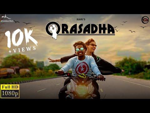 Orasaadha Cover Song | Vivek-Mervin | 7up Gig | Sony Music |