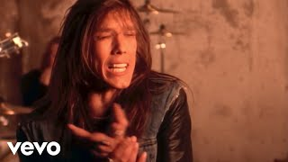 Download Tesla - What You Give (Official Music Video) Mp3 and Videos