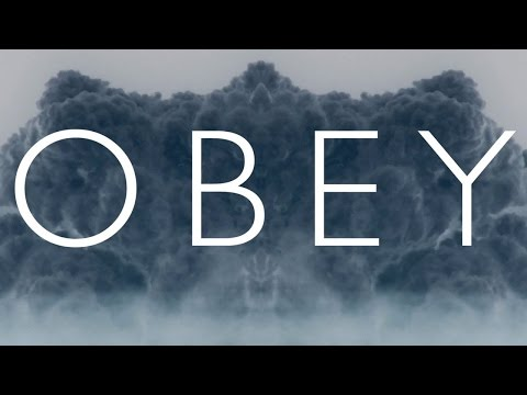 """Obey"": Temujin Doran (StudioCanoe), Chis Hedges [subtitulos español+english]"