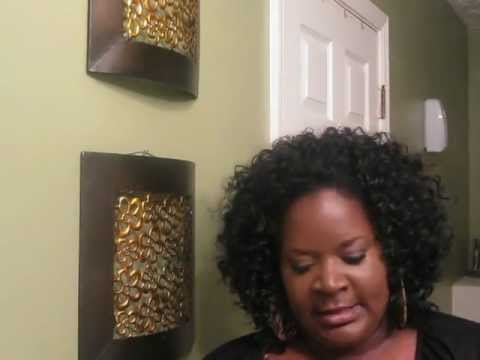 hair styles put up crochet braids 5161