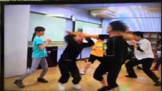 テアトルアカデミー&RHYTHM COLLECTION製作キッズアクション映画「KIDS=...