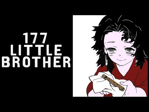 Little Brother | Kimetsu No Yaiba Chapter 177 Review