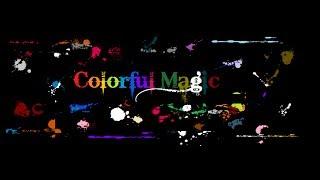 Weekly Skyrim Mods: Colorful Magic by 184Gesu (Reuploaded)