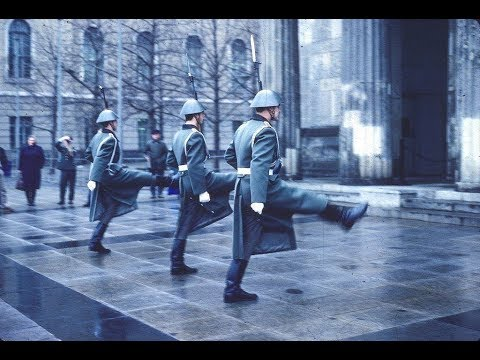 berlin-guards---80-years-of-german-army-tradition