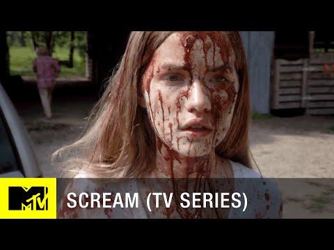 Scream (Season 2) | Season 1 Official Recap | MTV