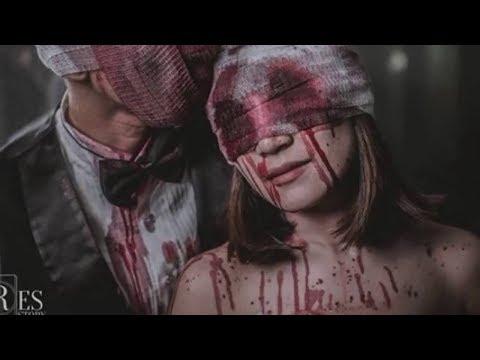 фильмы ужасов лучшие - новый фильм 2017  -  фильмы смотреть онлайн 2017