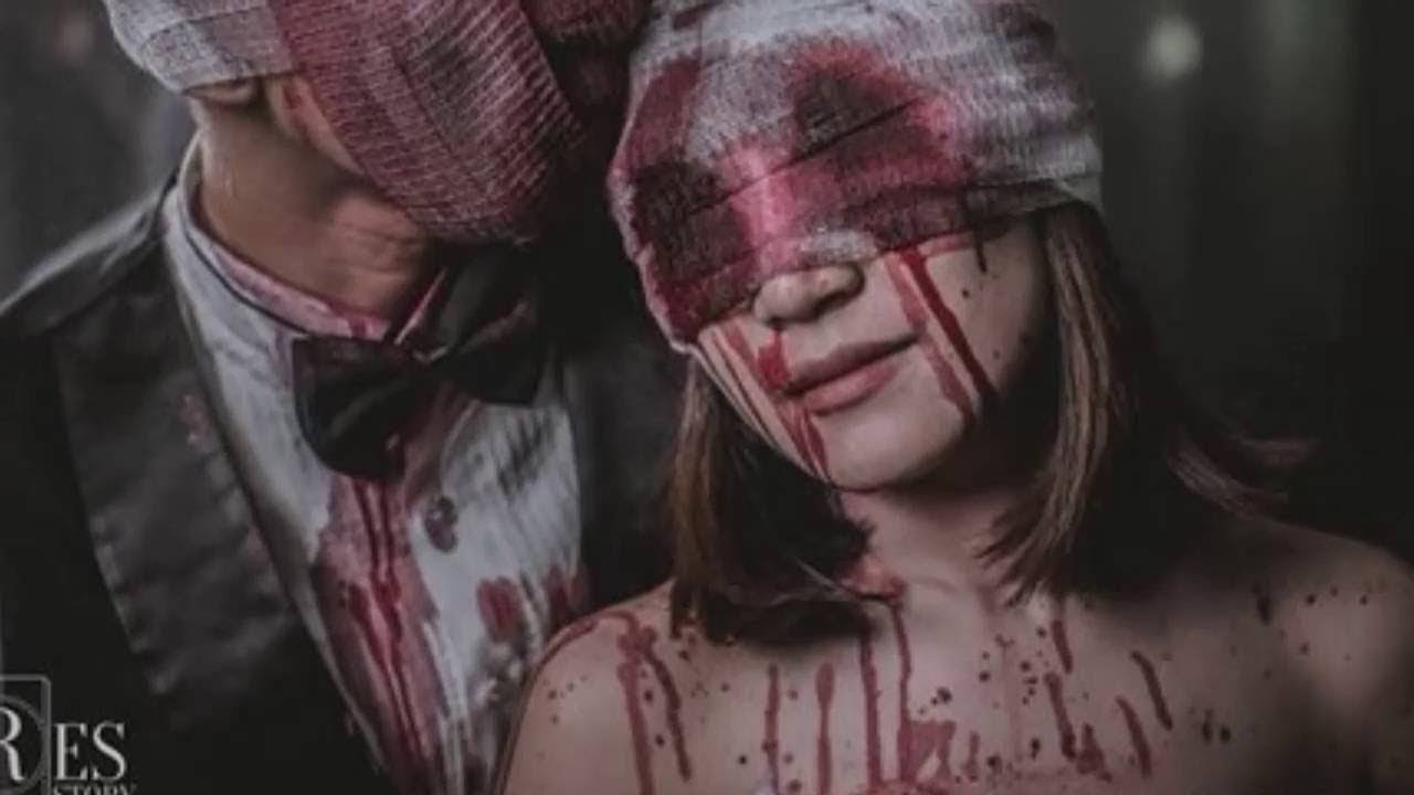 фильмы ужасов лучшие - новый фильм 2017 - фильмы смотреть ...