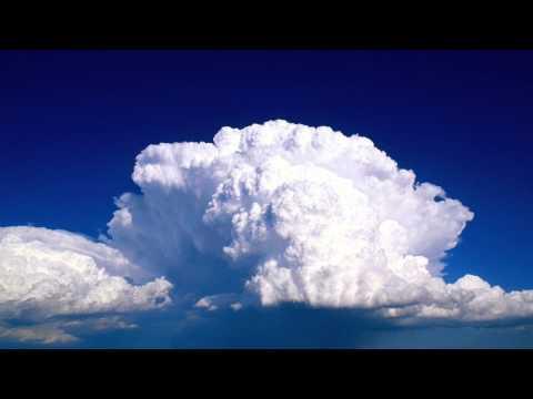 DJ Splash - A Beautiful Day (Nordic Beatz Remix) - [HD]