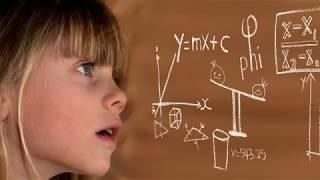 видео О принципах в физике