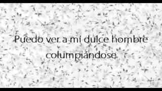 Lana Del Rey - West Coast / Sub español