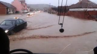 Vershimet ne Kosove (Radivojc) 06 02 2015