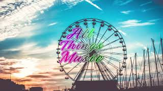 Tory Lanez - FeRRis WhEEL (FEAT. Trippie Redd) (Bass Boosted)
