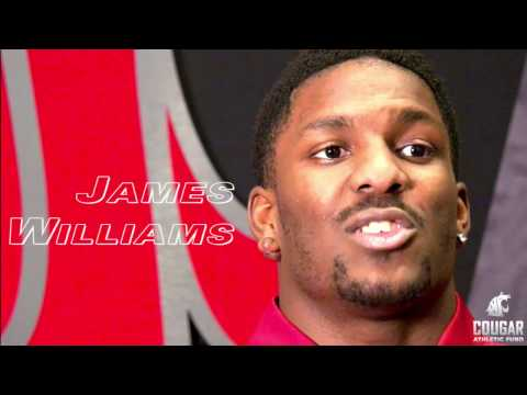 Preview: The James Williams Story