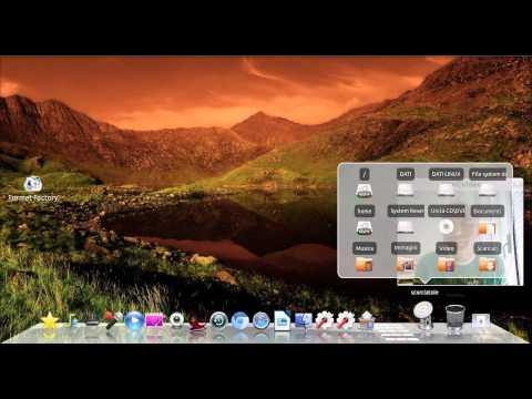 Le ho provate tutte    ma Ubuntu è sempre la migliore Distro