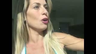 O segredo da masturbação feminina ! PRONTOFALEI !! 👊🏻