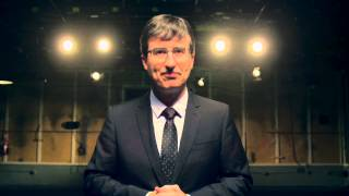 Last Week Tonight with John Oliver: Episode Preview (HBO)