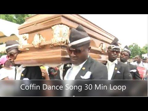 Roblox Noob Astronomia Coffin Dance Meme Oof Remix скачать ...