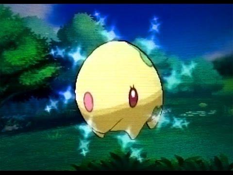 Pokemon Alpha Sapphire How To Get To Mirage Island