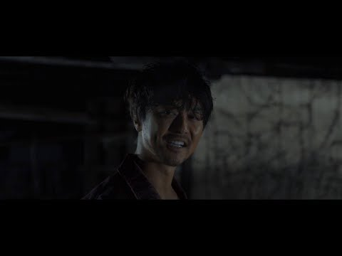 EXILE TAKAHIRO、寡黙な演技が光る本編映像が解禁 映画『僕に、会いたかった』本編映像