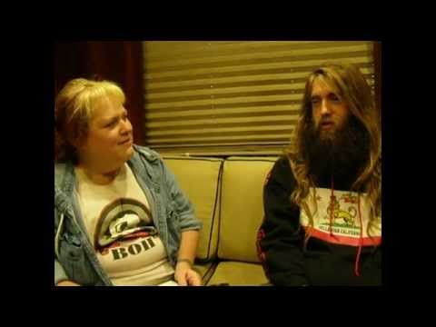SUICIDE SILENCE's Mark Heylmun Discusses U.S. Tour & CULTFEST With Cannibal Corpse (2015)