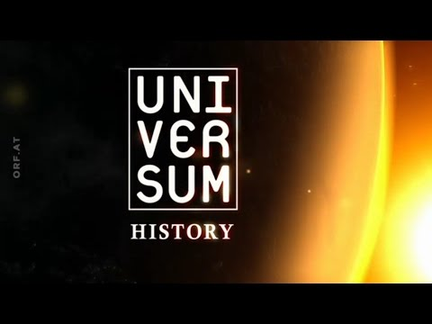 Universum History Rom