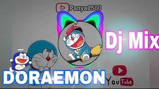 DORAEMON TITAL LIED | DJ-MIX-2019