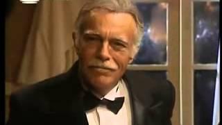 Os Ossos do Barão: Dr. Cândido sai do quarto pela 1ª vez - SBT (1997)