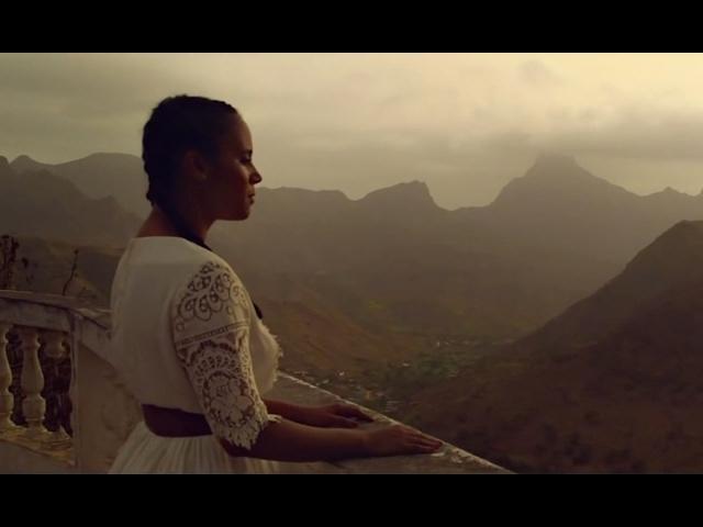 Resultado de imagem para Mayra Andrade - Ilha de Santiago (Official Video)