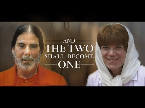 Trailer of the book: And the two shall become one, The Frank Atwood and Rachel Atwood Story.