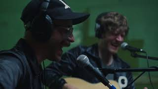 Portugal. The Man So Young Live Stripped Down Session.mp3
