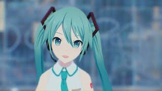 DECO*27×Shota Horie(kemu) - SEKAI feat. Hatsune Miku YouTube Videos
