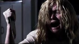 The Babadook (2014) Movie review