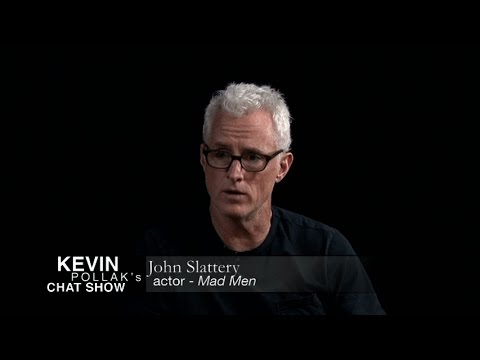 KPCS: John Slattery #71