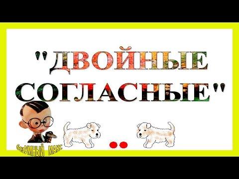 Русские пословицы и поговорки в начальной школе Знай ка