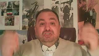 حالا وقت حسابرسی ملت  از شما راهزنان ودزدان جنایتکاره ..از رهبر تا ابتر در دادگاه ملت ایران 19/2/97.