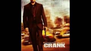 Crank Klingelton Download