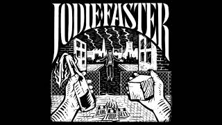 JODIE FASTER - BLAME YOURSELF [2020 Hardcore Punk / Fastcore]