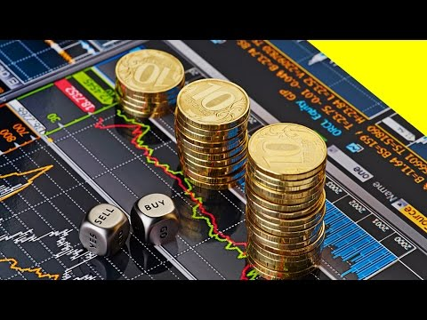 How to become a forex broker south africa