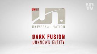 dark fusion dark city district 13 night shift louder torture chamber rusidava management an theos